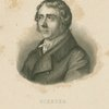 Barthold Georg Niebuhr