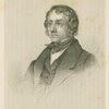 Barthold Georg Niebuhr