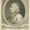 Louis Antoine cardinal de Noailles