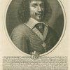Louis de Nogaret Cardinal