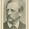 Prof. Adolf Erik Nordenskjöld