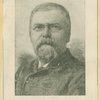 Charles Nordhoff