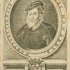 Thomas Howardus Nortforlciensis Dux