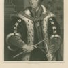 Thomas Howard, 3rd duke of Norfolk