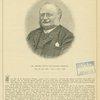 Mr. Henry David Levyssohn Norman