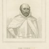 Lord Norris