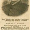 Rev. H. P. Northrop, R.C. bishop of the Diocese of Charleston [South Carolina]