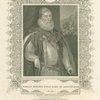 Charles Howard earl of Nottingham