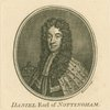 Daniel Finch earl of Nottingham