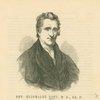 Eliphalet Nott