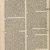 Esdras, f. B6, [verso]