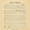 Nelly Macey