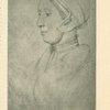 Abb. 4. Anna Boleyn. [Anne Boleyn.]