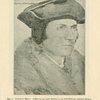Abb. 5. Thomas More.