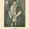 Abb. 7. König Eduard VI. [King Edward VI.]