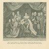 Abb. 8. König Eduard VI. [King Edward VI.]
