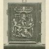 Abb. 18. Gebetbuch der Königin Elizabeth.