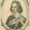 Fernandus Hispaniarum infans.