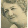 Marie Curtis.