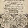 Grand voyages, Part VIII, [Frontispiece]