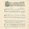 The organ grinder's serenade