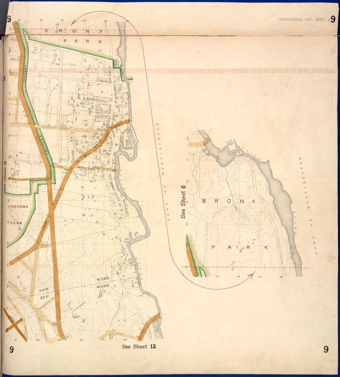in 1873