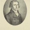 Anton Salieri