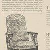 High Grade Morris Chairs