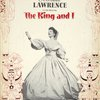 [Souvenir program for The King and I]