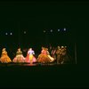 Dorothy Sarnoff (Lady Thiang) and Royal Wives in The King and I