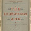 The Horseless age. (November 1895)