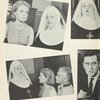 [Souvenir program for the 1967 revival of The Sound of Music]