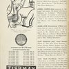 [Program for the opening night (12/25/1940) of Pal Joey]