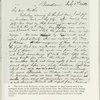 The worlds of Washington Irving, 1783-1859.