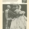 [Souvenir program for the 1977 revival of The King and I]