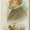 Gen. R. E. Lee.