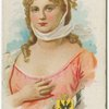 Louisa of Germany.