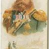Gen. Scobeloff.