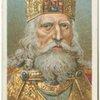 Charlemagne. (742-814.)