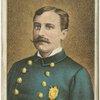 Capt. John H. McCullagh. 14th Precinct, New York.