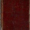 La Pucelle d'Orleans: poëme heroïcomique : manuscript, [175-?]