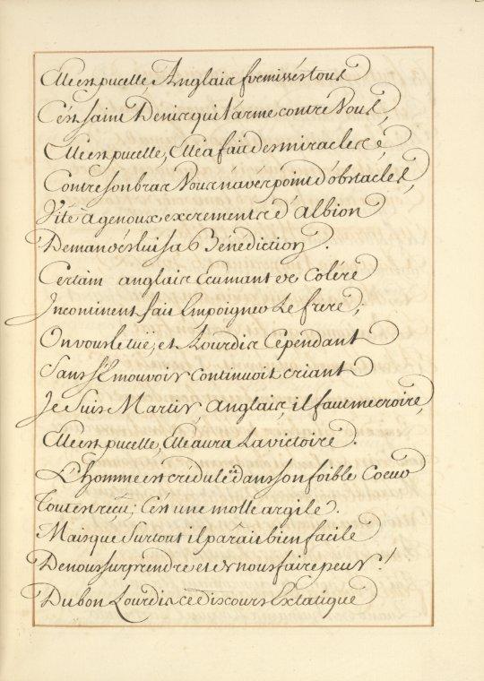 in 1750