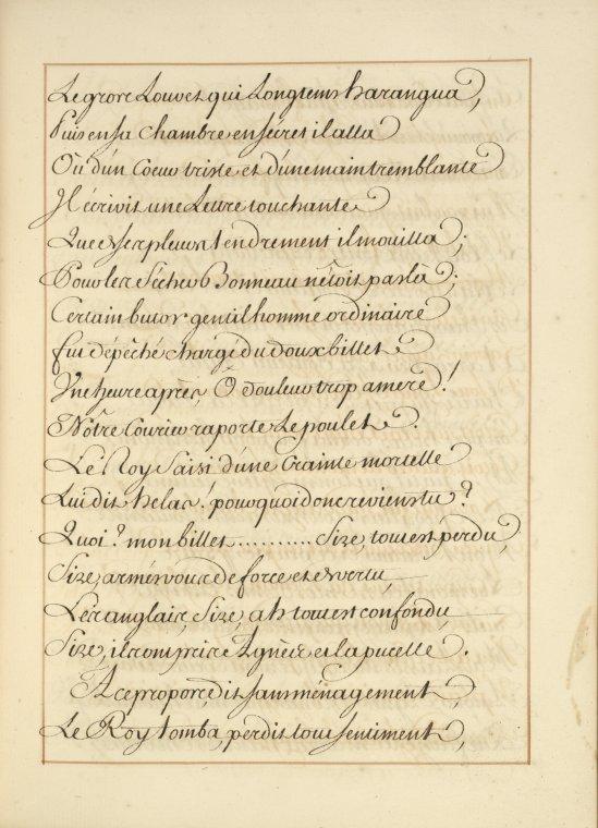 in 1755