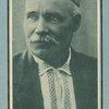 A. S. Novikov.