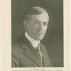 Dr. Arthur Noyes.