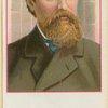 Crosby S. Noyes.