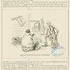 Booklovers, June 1903.