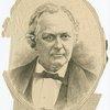 James W. Nye.