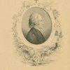John Frederick Oberlin.