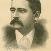 John J. O'Brien.